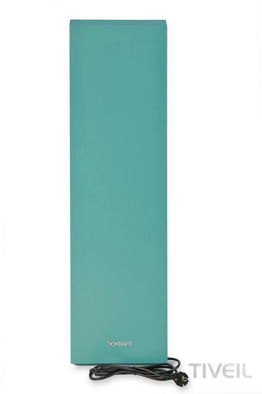 Обеззараживатель воздуха VL 40