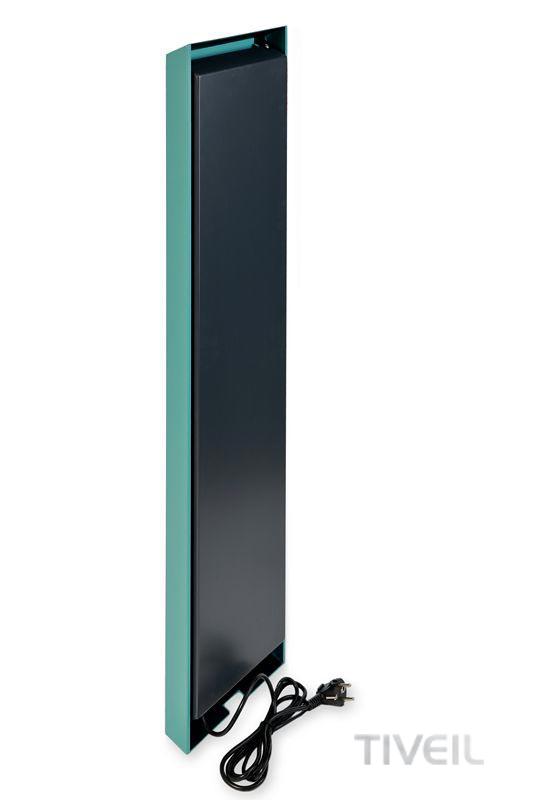 Обеззараживатель воздуха ТИОКРАФТ VL40