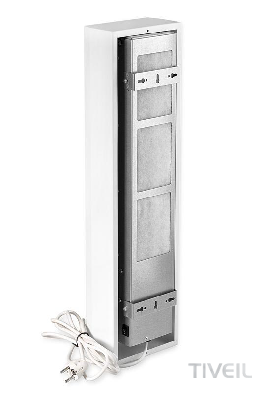 Обеззараживатель воздуха VR 100-1