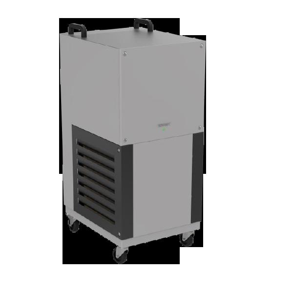 Обеззараживатель воздуха ТИОКРАФТ VR1200 НК