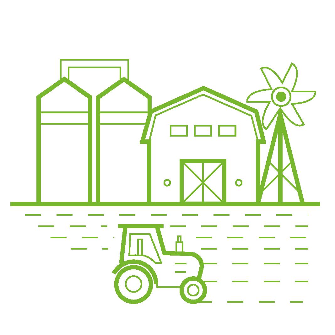 Пищевая промышленность, агропромышленный комплекс