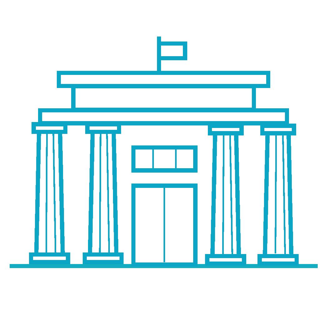 Архивные, музейные и выставочные фонды